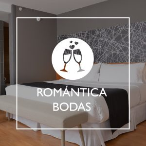 bo-bodas-bdh-01