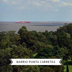 Punta_Carretas