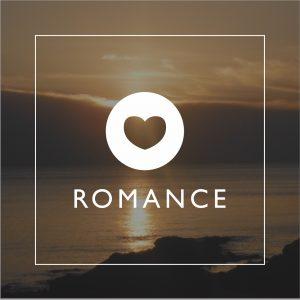 bo Romance