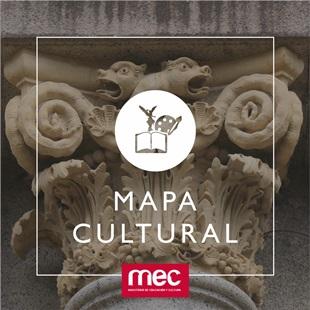 bo_mapacultural