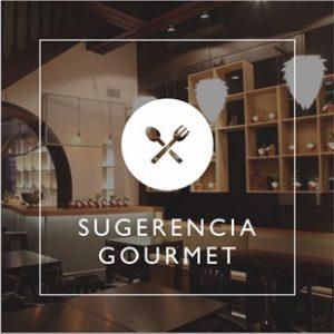 bo_original_gourmet_BDH